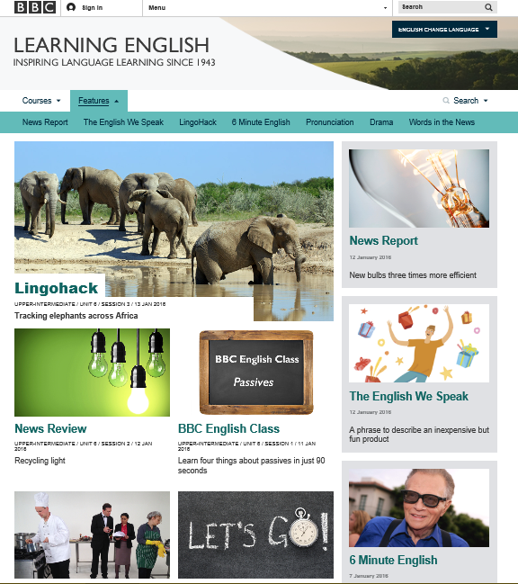 Daily English Conversation Practice – Questions and ...