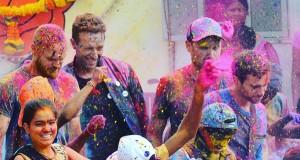 Coldplay-a-head-full-of-dreams-critique