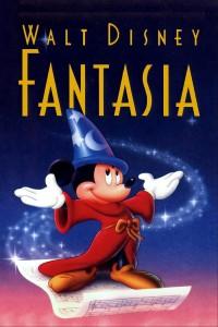 fantasia-poster1