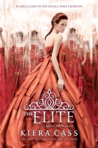 unademagiaporfavor-kiera cass-the elite-the selection-novel-literature young adult-juvenil-romance-romantica_cover