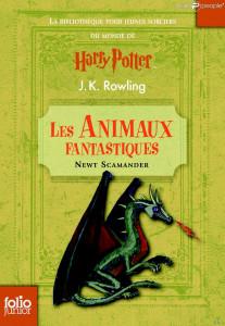 1840936-les-animaux-fantastiques-de-j-k-950x0-1