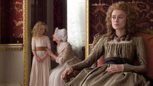 The-Duchess-the-duchess-8455886-2560-1440
